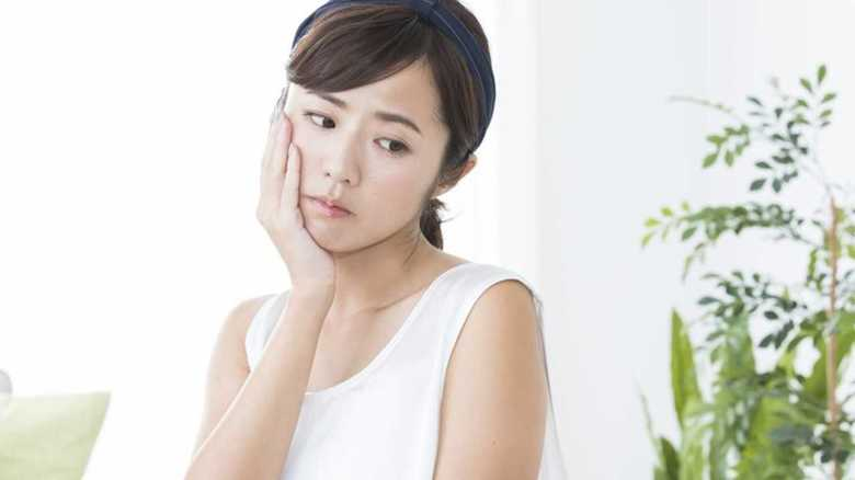 """""""キラキラ広告""""に御用心!脱毛トラブル!! 8割が20~30歳代"""
