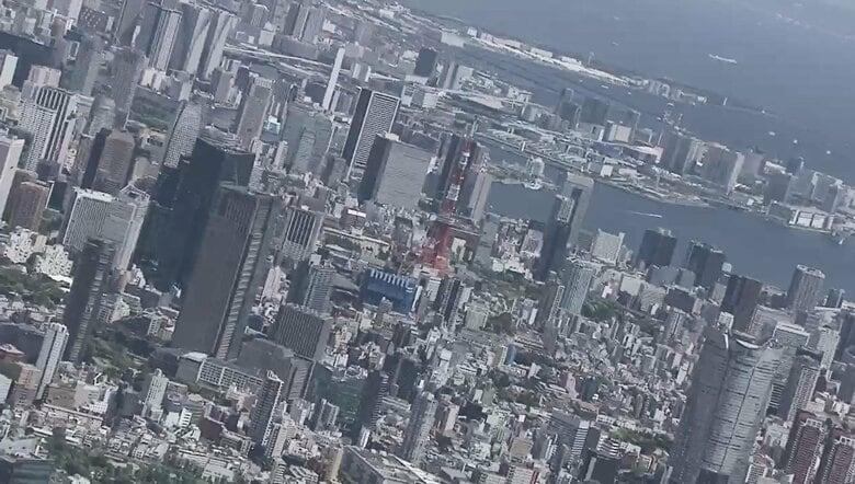 東京の感染者85%が変異ウイルス… 最新データが示す感染力の強さに小池知事「措置緩める状況にない」
