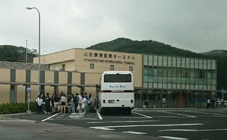 """韓国人観光客急減で悲鳴の対馬 自民議員が提言した振興策と""""脱韓国化"""""""