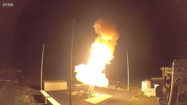 SM-3ブロックⅡA迎撃ミサイル+AN/TPY-2 Xバンド・レーダーの成功が、日本にもたらすこと