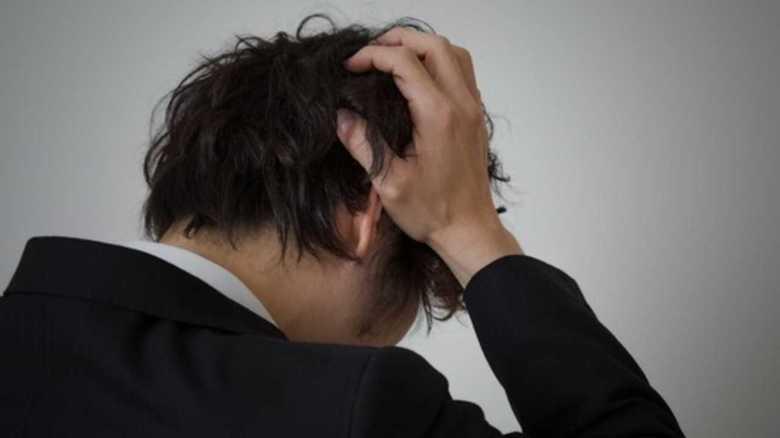 うつ・引きこもりを招き、失職さえも…  皮膚病「乾癬」をめぐる誤解