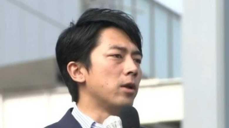 小泉進次郎氏のスピーチ力の理由は?