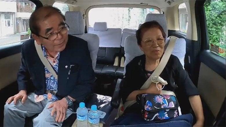 コロナ禍で苦境のタクシー会社が生んだドアtoドア貸し切り旅行が人気