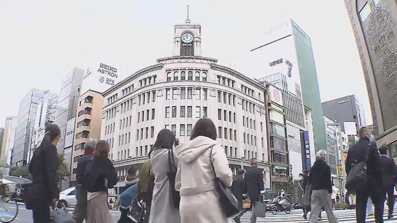 """東京都で「1日1160人超感染」の危険性…4週間後に予測される""""最悪のシナリオ""""は防げるのか"""