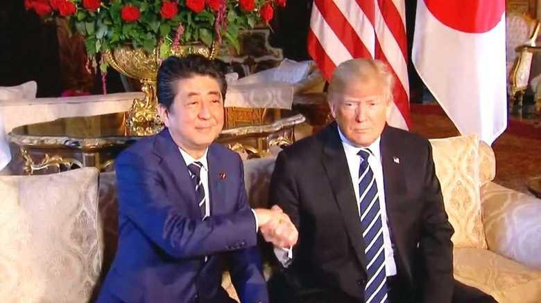 『シンゾーがいないと寂しい』トランプは片思いかストーカー?安倍外交は日本を取り戻したのか【後編】