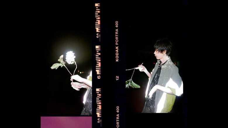 MTV音楽アワードで米津玄師2冠達成! aiko 欅坂46 三浦大知ら受賞者がスペシャルステージ