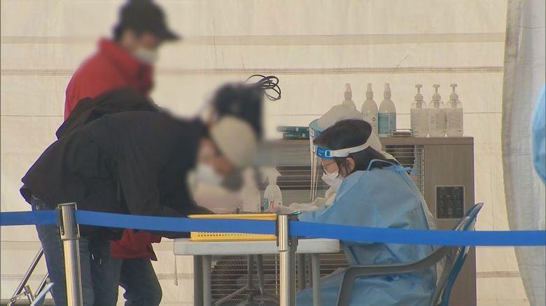 外国人は生け贄? 韓国自治体が差別的防疫対策強行