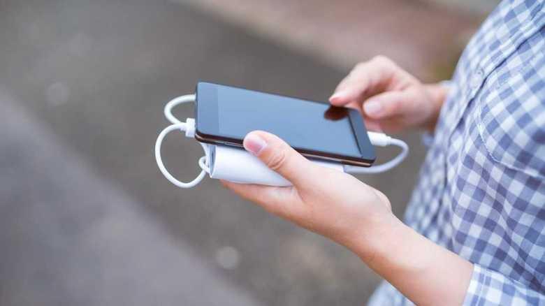 携帯各社が災害用伝言板を提供【北海道で震度6強】