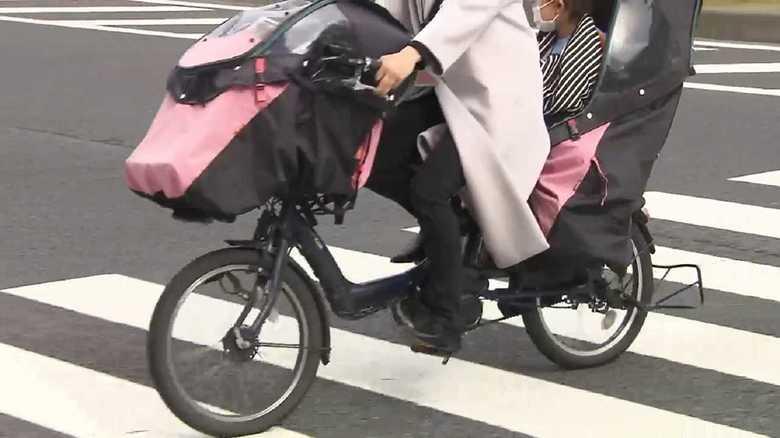 なぜ?電動アシスト自転車が在庫不足に…新型コロナの影響は新生活にも