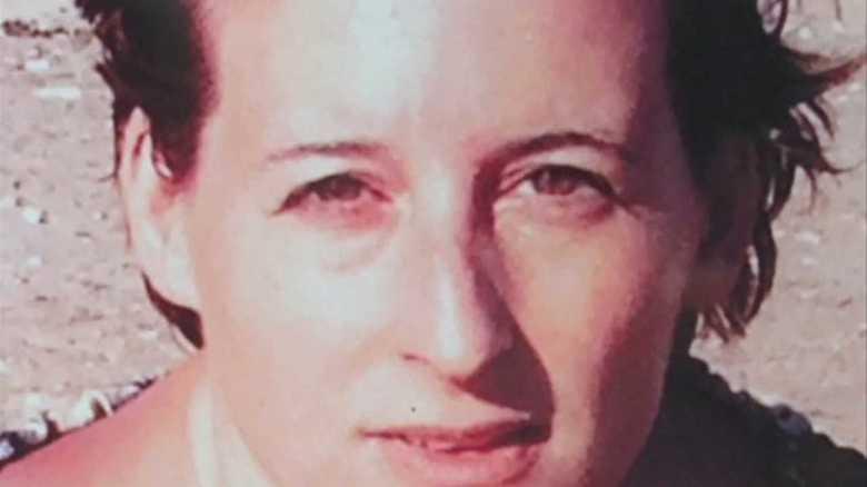 荷物を残しどこへ?36歳のフランス人女性が日光で行方不明