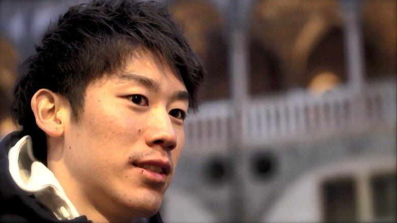 バレーボール石川祐希がイタリア挑戦7年目の誓い。世界トッププレイヤー目指し「勝ち」にこだわる。