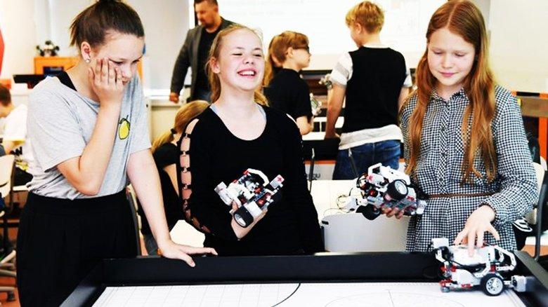 「ビジョンがない自治体はすぐにデジタル化をやめなさい」電子政府先進国のエストニアから学ぶ政府の在り方