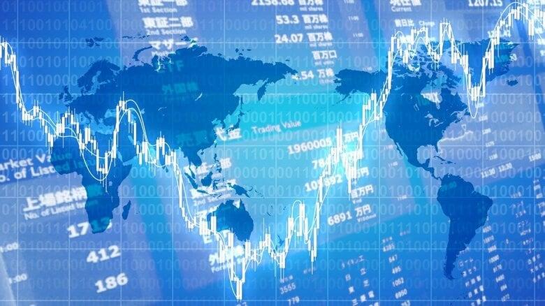金利上昇ではじまったマネーの変調 「低金利」「株高」併存の終焉か
