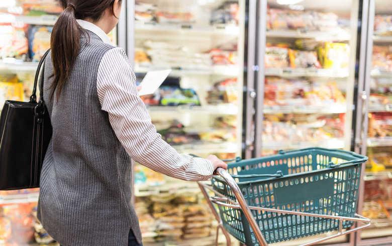 """平成の間に「おいしく」なった冷凍食品 1万5千食を味わった専門家が語る""""進化"""""""