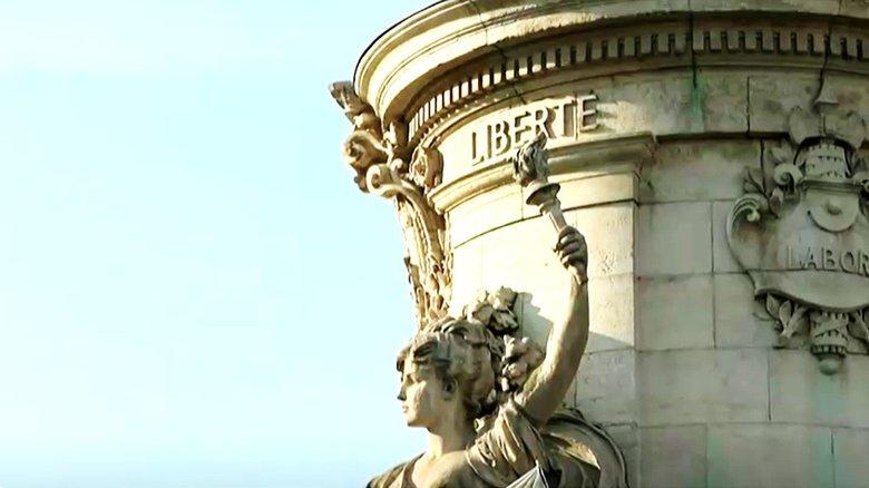 フランスでぶつかり続ける2つの価値観 「表現の自由」と「イスラム教」