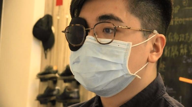 中国式に変わる香港の教育に教師の不安 中国メディア「教材の消毒は重要」