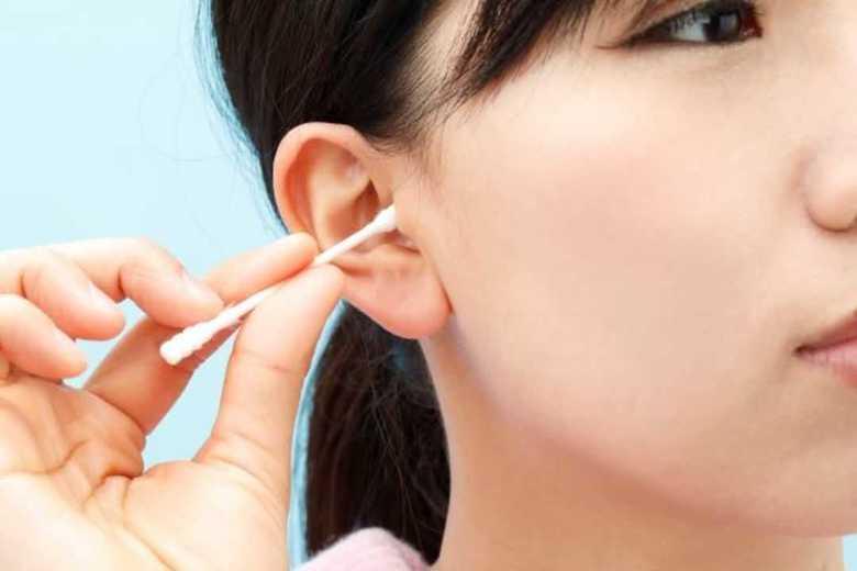 """「耳そうじは基本的に必要ない」 理由は""""押し出されて自然になくなるから""""…5ヶ月間の検証動画に驚き"""