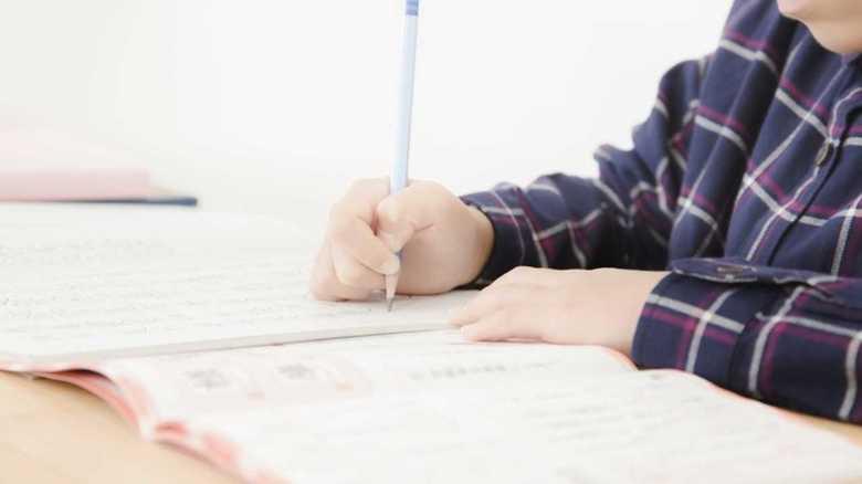 不登校やいじめ、学級崩壊…。  教育の現場を変える「アクティブラーニング」