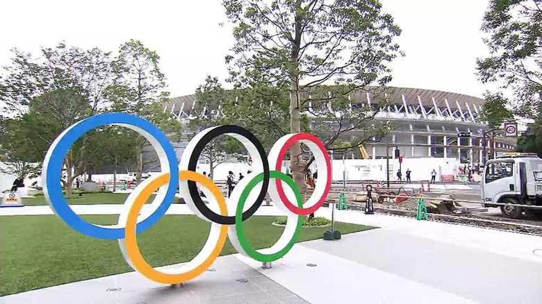 東京五輪のマラソンと競歩 猛暑で開催場所が札幌に変更へ…懸念点と対策とは?