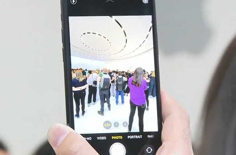 新型iPhone買うなら、消費増税「前と後」 どちらがおトク?
