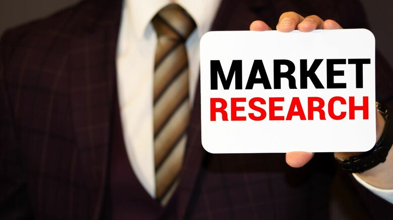 デジタルパソロジーの世界市場は2027年まで年平均成長率13.8%で成長する見込み