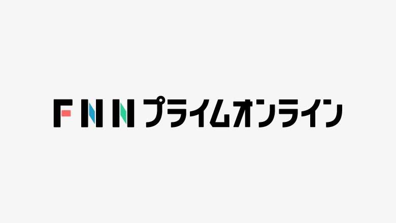 春の高校バレー 佐賀県大会決勝【佐賀県】
