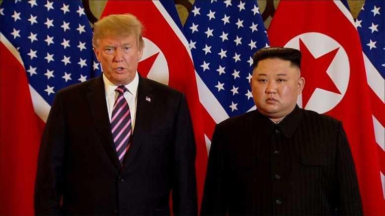 """「北の核 完全廃棄」を目指すならば今は""""大悪党""""の手腕に期待するしかない"""