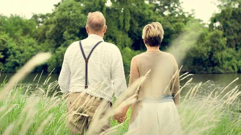 「人生100年時代」の恋愛相談。「2度目の結婚」のために、いま知っておきたいこと