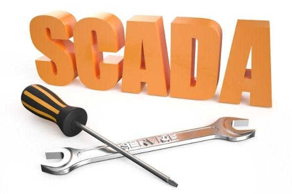 SCADA市場は2027年まで6.7%のCAGRで成長すると予想されます