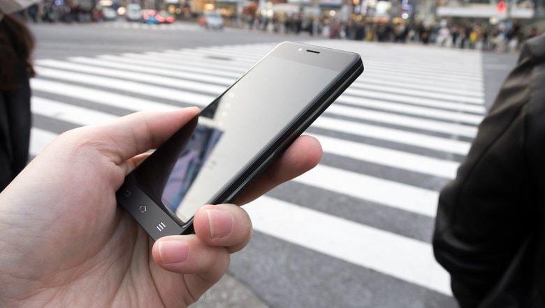 これで値下げは実現する?!総務省が携帯料金値下げに向けた「アクションプラン」を発表