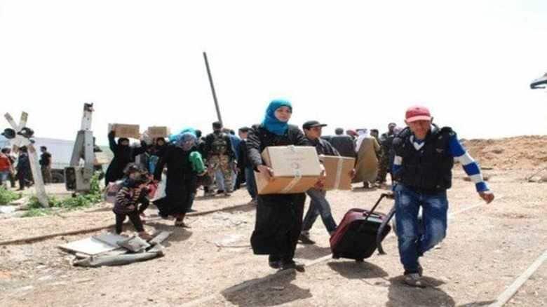 中国の中東政策のすごさ シリアにまで伸びる一帯一路