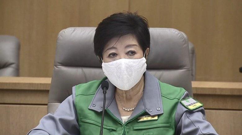 「大丈夫」と思っている目の前の人から感染…東京も時短営業解除やGoTo解禁で警戒が必要な第三波