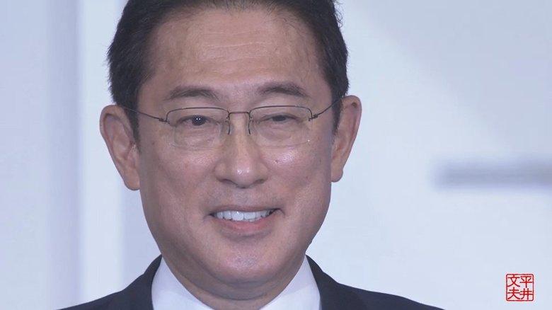 「穏健」で「安定」の岸田総裁誕生にホッとしてるけど「無茶」な河野氏や「保守」の高市氏を選ばなかったことを後悔してませんか