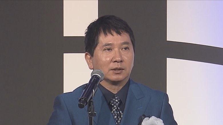 くも膜下出血と脳梗塞で緊急入院の爆笑問題・田中裕二さん(56)…約5カ月前に感染した新型コロナの影響は