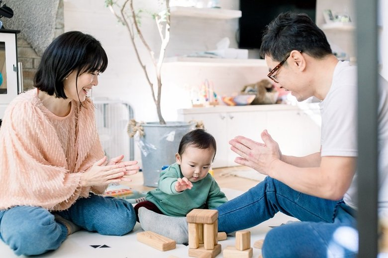 「産めないけれど育てたい」不妊治療、死産を経て養子を迎えた夫婦の決意