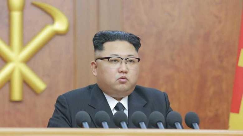 金正恩氏33歳の誕生日  「祝日に指定せず」など北朝鮮のナゾ