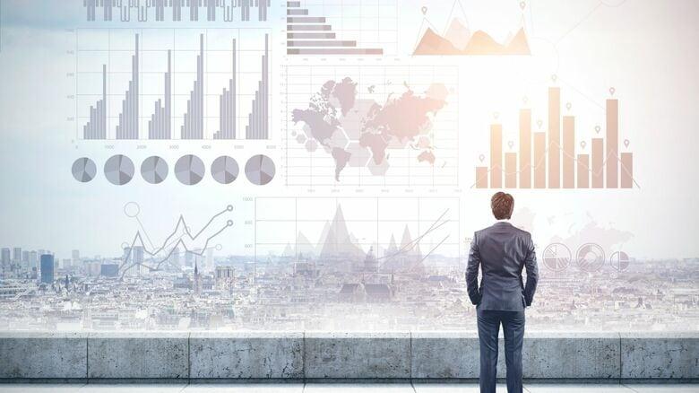 世界の検査用ドローン市場は2027年までCAGR12.9%で成長する見込み