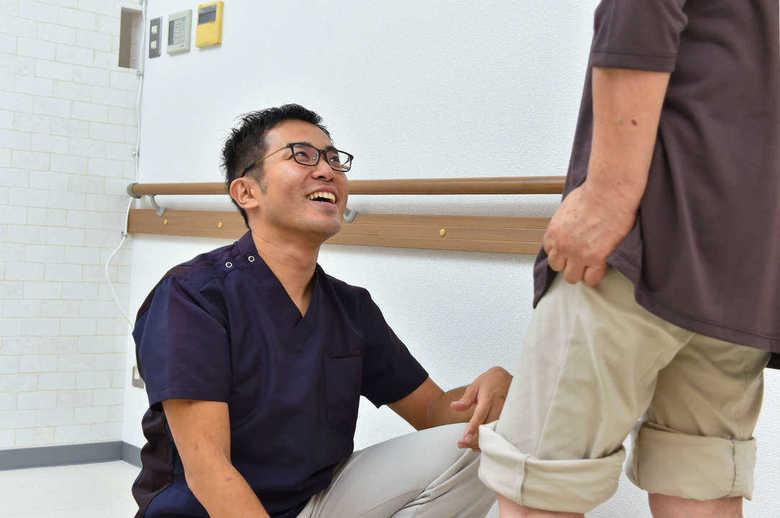 新型コロナ影響でリハビリが受けられない…脳卒中患者への「リハビリ動画支援」を無償提供