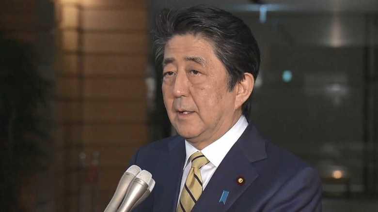 東京オリンピック・パラリンピック開催どうなる? 安倍首相「完全な形で実現」