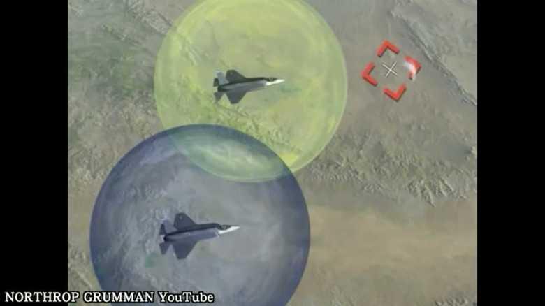 空自F-35戦闘機はこうして北朝鮮弾道ミサイルを撃墜する?:米MDR報告書