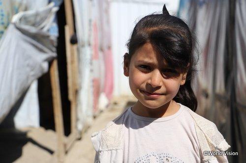 【新型コロナ】シリアはさらなる災害の瀬戸際に