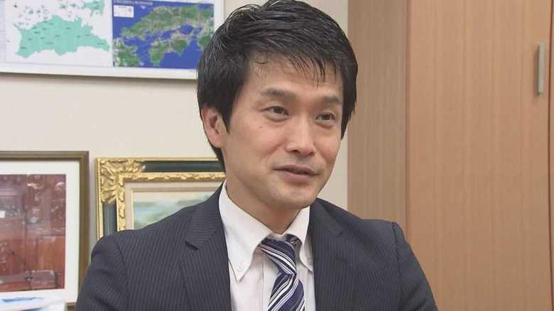 【独自】ついに前原氏最側近も立憲会派入りへ 野党再編の新展開