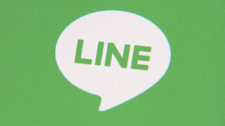 LINE問題で個人情報の漏えい・流出は大丈夫? いまユーザーが気をつけるべきことを専門家に聞いた