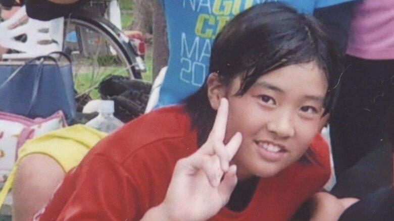 小4で呼ばれていない中学校で堂々練習「ソフトボール 後藤希友秘話」 なぜ彼女は20歳で日本の救世主となれたのか