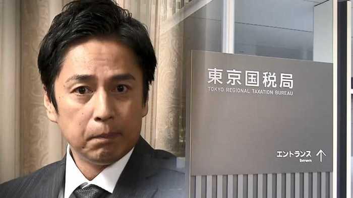 徳井 義実 発達 障害