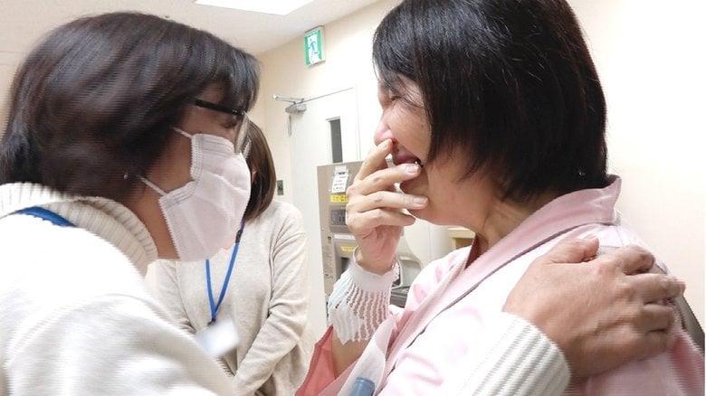 「私、生きてもいいですか」補助人工心臓でつないだ命 心臓移植日本の現実