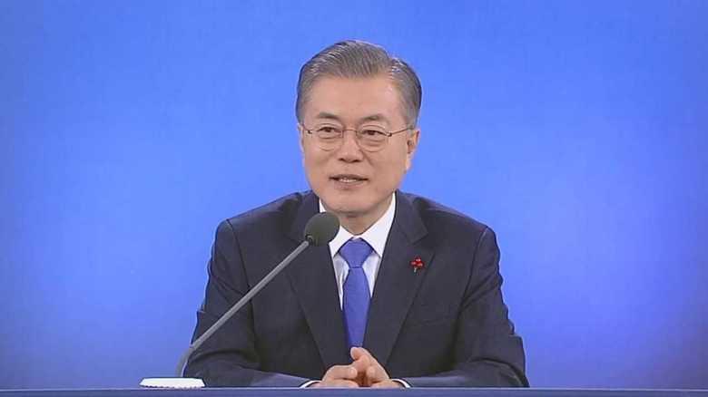 「温かいお湯を・・・」音声が動かぬ証拠だ! なぜ韓国は不可解な言い訳に終始するのか