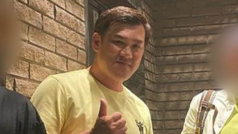 【独自追跡】猪苗代湖ボート8歳死亡 事故直後の容疑者「全然関係ない」知人証言