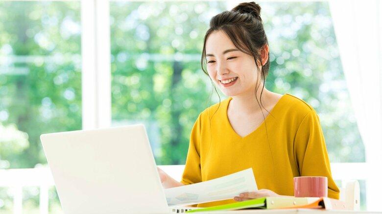 """オンラインは""""リアルの3割増し""""の声質で。コミュニケーションのプロに聞くできる人の話し方"""