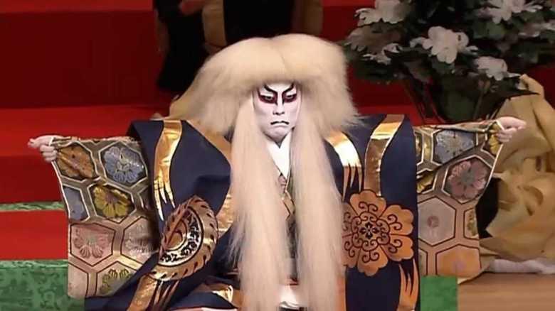 「平成中村座スペイン公演」大盛況…故・中村勘三郎さんの夢が実現